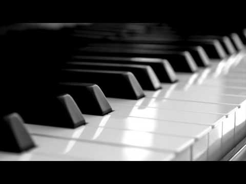 Long Piano Playlist of Chart Pop Songs September 2016 - Piano Covers