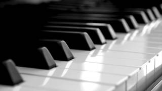 Long Piano Playlist of Chart Pop Songs September  - Piano Covers