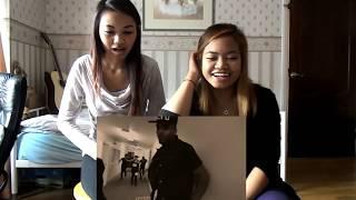 Gambar cover TAEYANG - RINGA LINGA DANCE PERFORMANCE Reaction Video