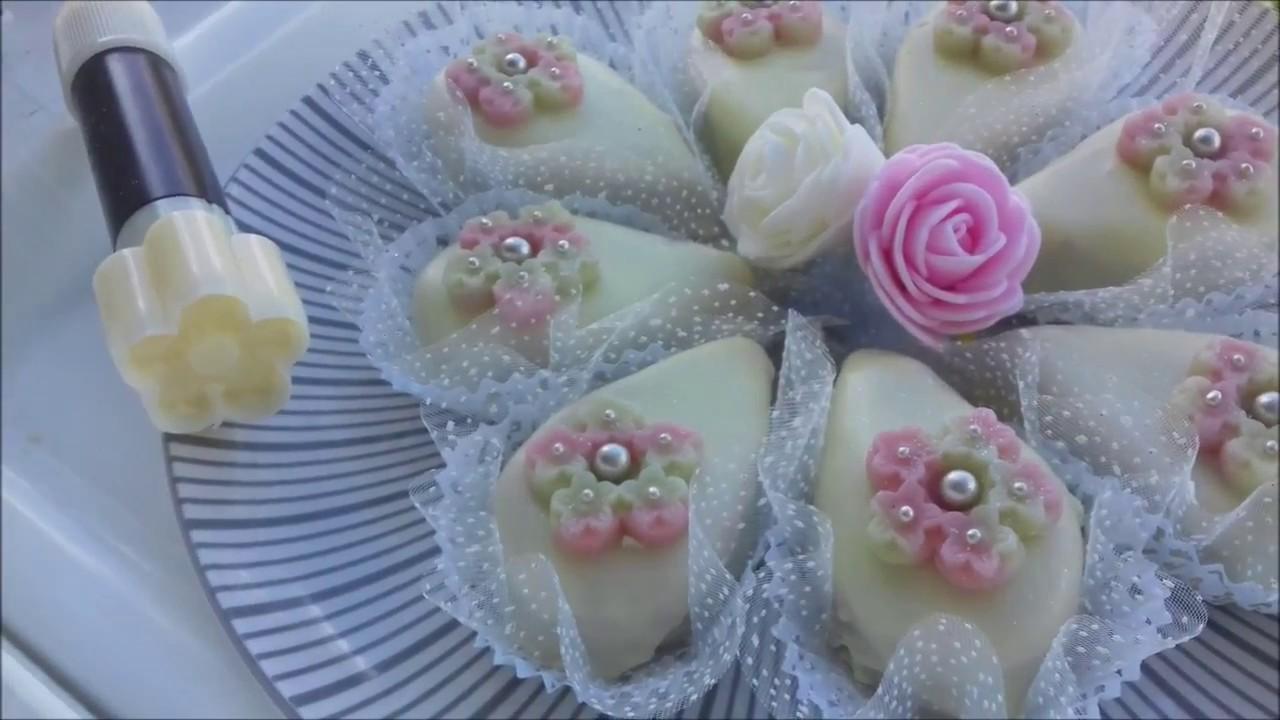 M Khabez Glacage Royal Decoration Pate D Amande De Cake Mabrouk