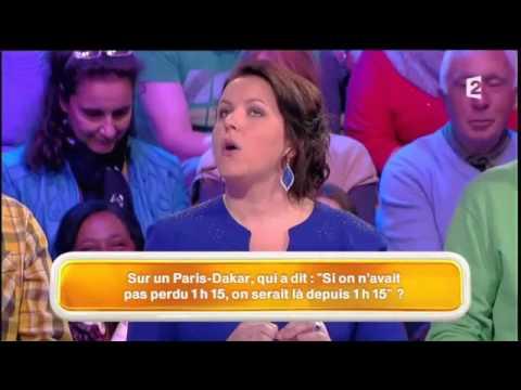 Tout le monde veut prendre sa place le dimanche 01 novembre 2015 France - regarder le replay