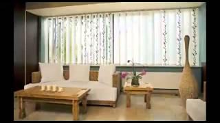 купить вертикальных жалюзи в туалете(www.svetokno.com.ua Большой выбор жалюзи на окна, цены от производителя. Заходите!, 2015-05-21T22:03:21.000Z)