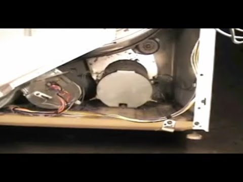 hqdefault heating element maytag electric dryer youtube  at virtualis.co