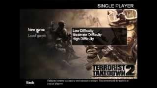 terrorist takedown 2 part 1