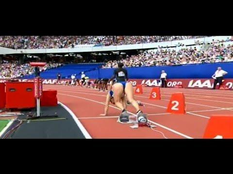 Dafne schippers in 22.13s wins women 200m at 2016 diamond league