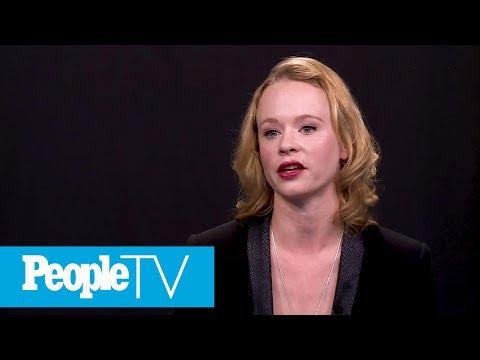 'Hocus Pocus' Was Originally A Much Darker Film | PeopleTV | Entertainment Weekly