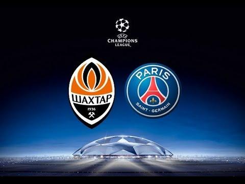 Футбол :: Спортивные обзоры, голы и повторы матчей за