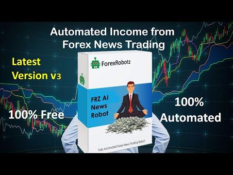forex-news-trading-ea-robot-free---frz-news-robot-new-version