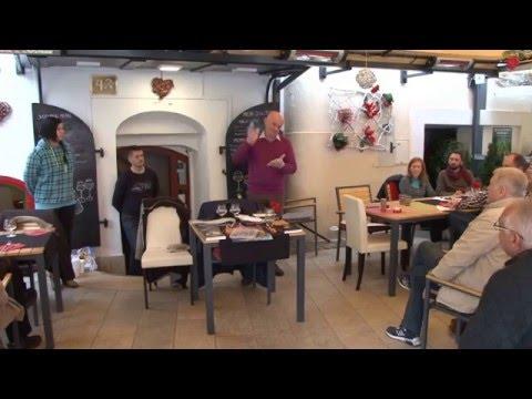 Keshe Foundation Hrvatska SSI - 1 - radionica Zagreb