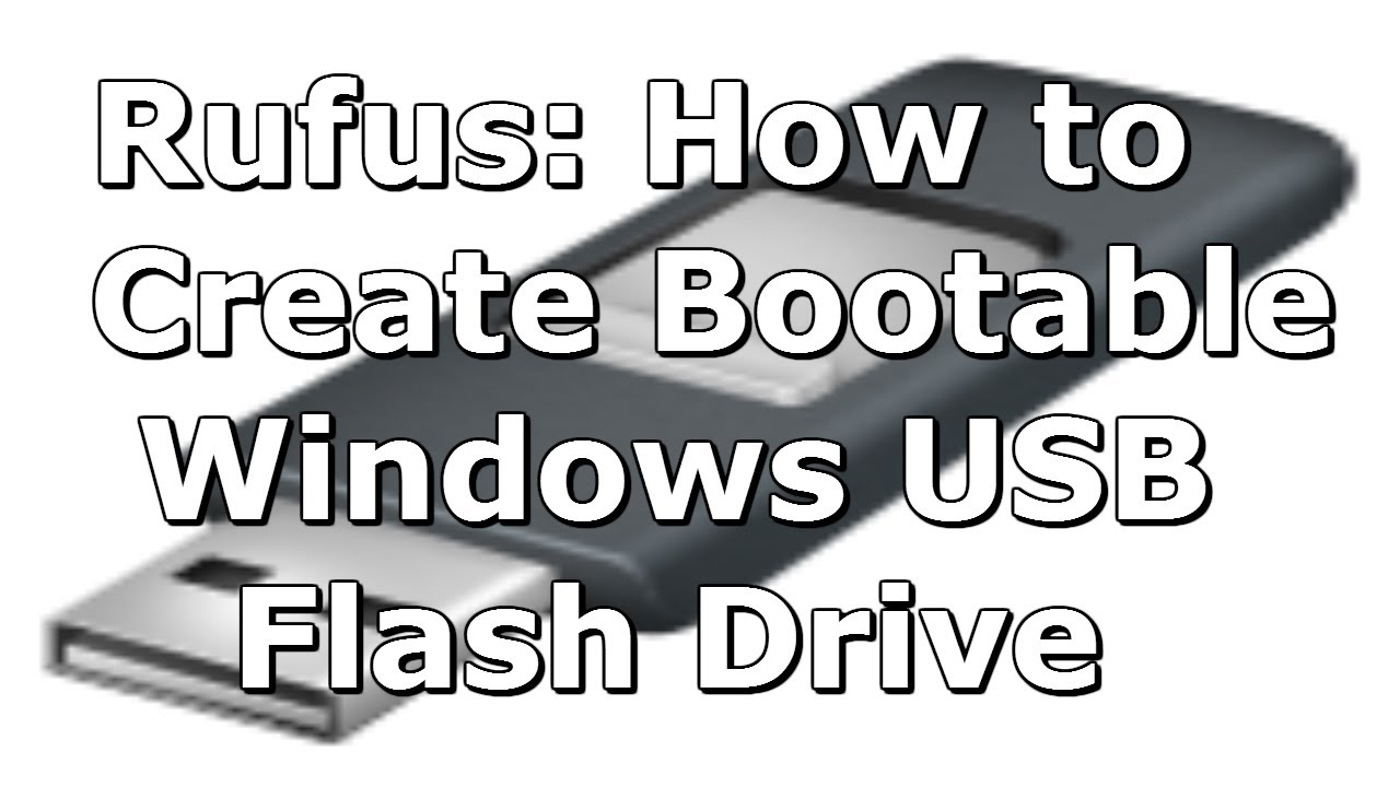 boot iso usb windows 8