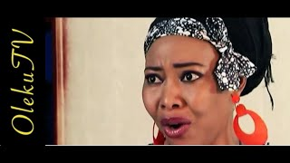 DURO (WAIT) | Nollywood Yoruba Movie Starring Murphy Afolabi