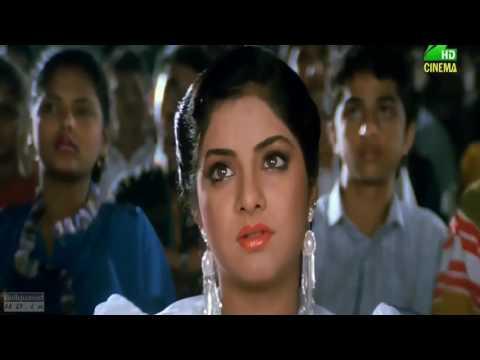 Khata To Jab Ho   Dil Ka Kya Kasoor   1920xenon1080 BollywoodHD iN
