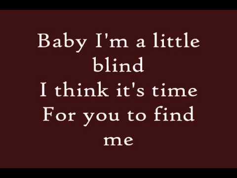 Demi Lovato - Nightingale (Lyrics)