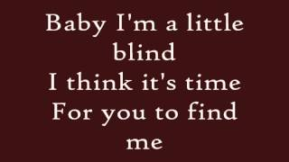 Demi Lovato - Nightingale (Lyrics)