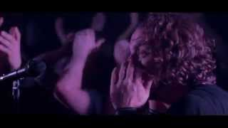 Screaming Eagles - Save Me (OFFICIAL VIDEO)