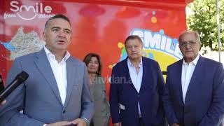 Kongresi Francez i Turizmit vjen ne Tirane