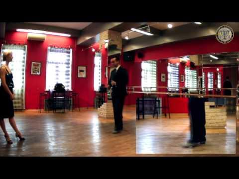 Урок танго скачать (1997) бесплатно торрент