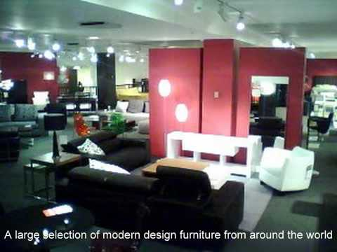 Furniture Stores In Montreal And Laval   MARIETTE CLERMONT