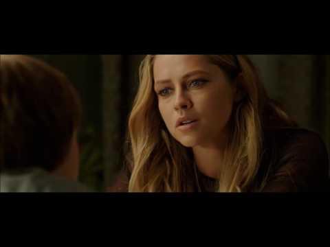 Trailer do filme Quando as Luzes se Apagam