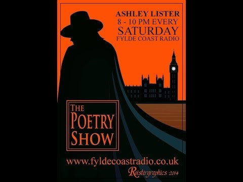 A Poetry Show   Emily Dickinson 1