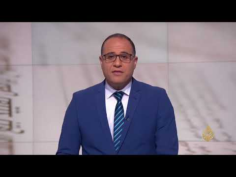 مرآة الصحافة الاولى 17/7/2018  - نشر قبل 3 ساعة
