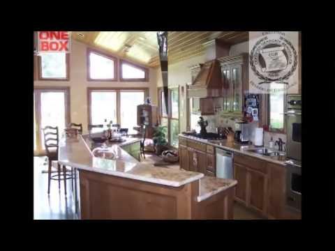 Houston Custom Home Builder