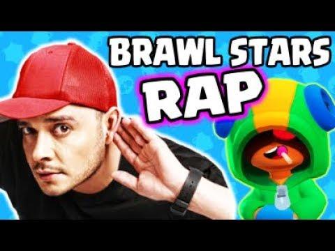 CROW - TRAP LEGEND | BRAWL STARS TRAP