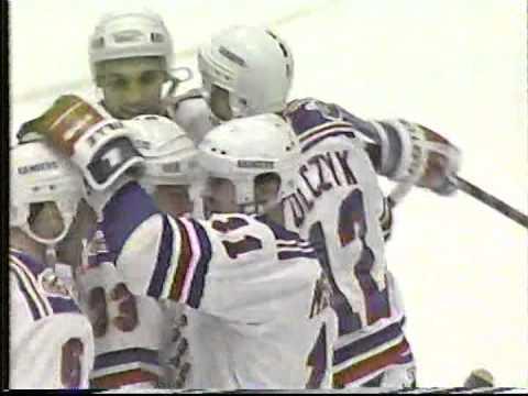 NHL 92-93 part 76