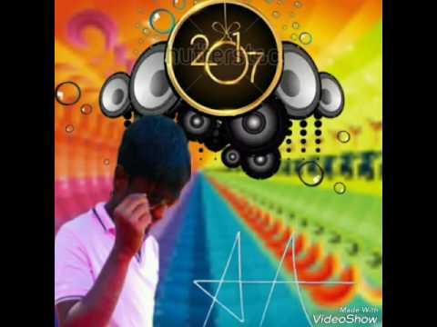 New Telugu DJ Race Gurram Race Gurram
