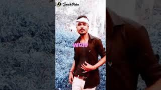raja hamro jawani kharchila ba Baki  pocket tohar Tani dhila ba