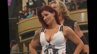 adfc ny lita edge tribute wmv