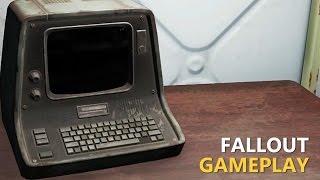 Fallout 4 - Episode 2: Vault 111