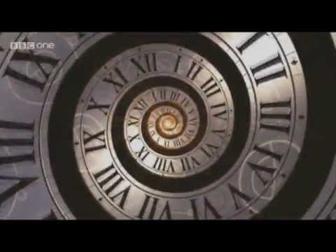 OFFICIAL Doctor Who Series 8 Opening Title Sequence + New Theme Song + MP3 Download