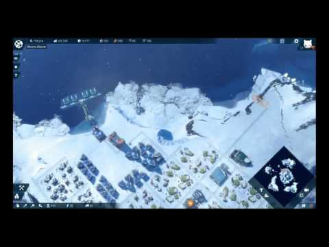Anno 2205 - Trying to get to 1,000,000 ASAP! (Part 9) |