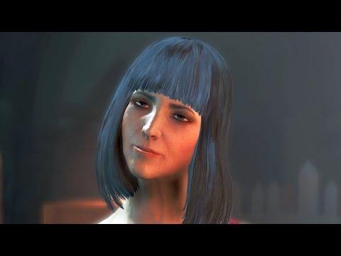 Videohry se sexuálními scénami