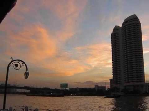 タイ 正式 名称 タイを漢字で書くとナゼ「泰国」?正式名称は違うって知ってた?