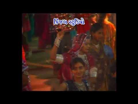 Latest live non stop 2013   Singer - Kavita das,nitin barot,devji thakor -