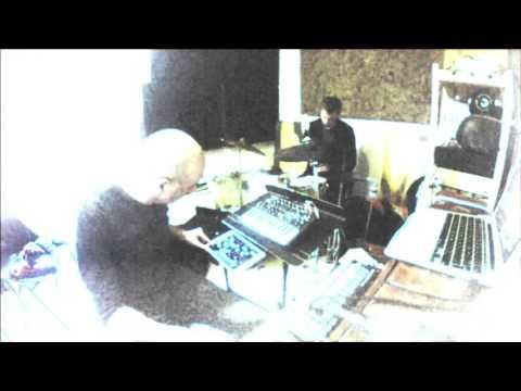 4th Improvisation - Dave Maric & Jon Scott