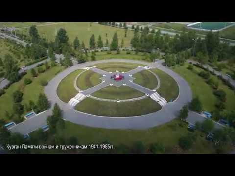 Нижний Тагил (Дзержинский