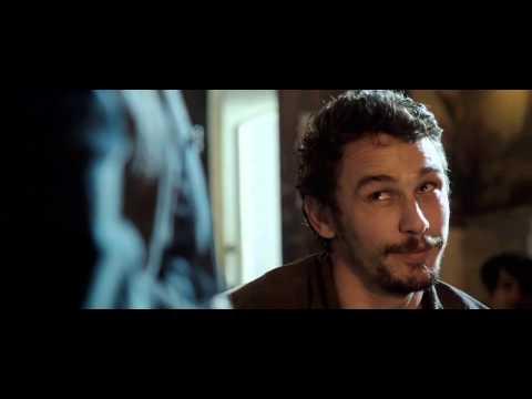 Риддик (2013) смотреть онлайн в HD 1080