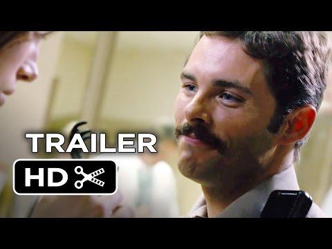Accidental Love TRAILER 1 (2015) - James Marsden, Jessica Biel Movie HD