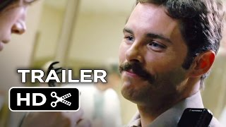Accidental Love TRAILER 1 (2015) - James Marsden, Jessica Biel Movie HD