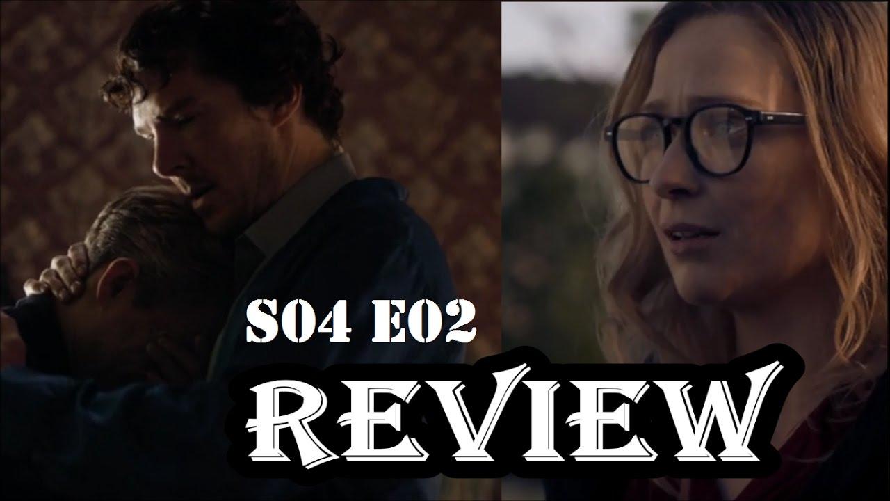 download sherlock season 3 episode 2