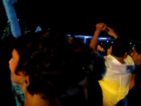 Assyrian Wedding Khabour Deznaye - Part 3