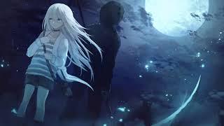 Nightcore - Dead Girl! (Au/Ra x Alan Walker) | W0RLDR3M1X
