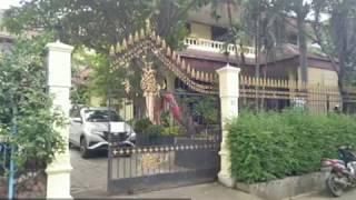 Gambar cover Dijual Rumah Mewah di Fatmawati Gandaria Selatan hanya 12 M (nego) cocok untuk INVESTASI MASA DEPAN!