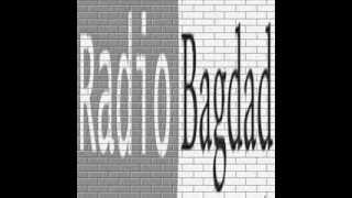 Radio Bagdad - Demo 1989