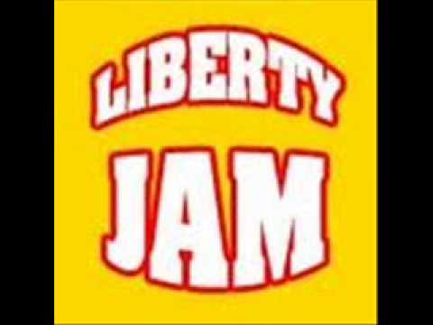 The Liberty Jam DMX (Ft. DJ Clue, Jadakiss, Styles P, Drag-On & Eve)- Ruff Ryders Anthem (Remix)