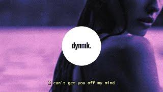 Lithe - Pessimist (Lyrics)