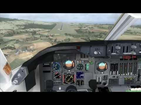 cockpit-747-200-emergency-landing-tenerife-engines-fail